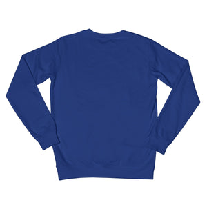 Making Britian Great Again! Crew Neck Sweatshirt