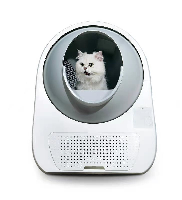 Catlink Cat litter box