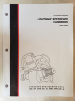 Lightning Reference Handbook Eighth Edition by Fluid Power Designers