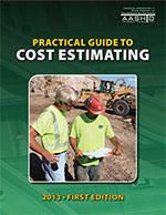 Practical Guide to Cost Estimating, 1st Edition