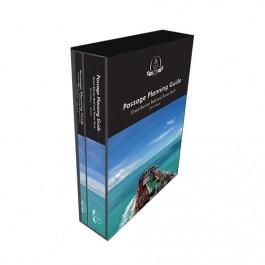 Passage Planning Guide: Great Barrier Reef and Torres Strait 2015