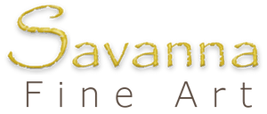 Savanna Fine Art