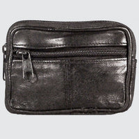 Genuine Lambskin Multi Purpose Pouch - 8092