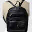 Genuine Leather Lambskin Bag Backpack # 2013