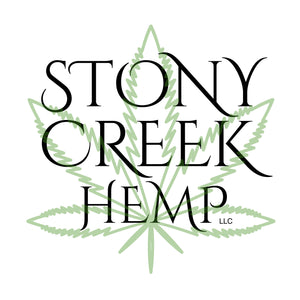 Stony Creek Hemp