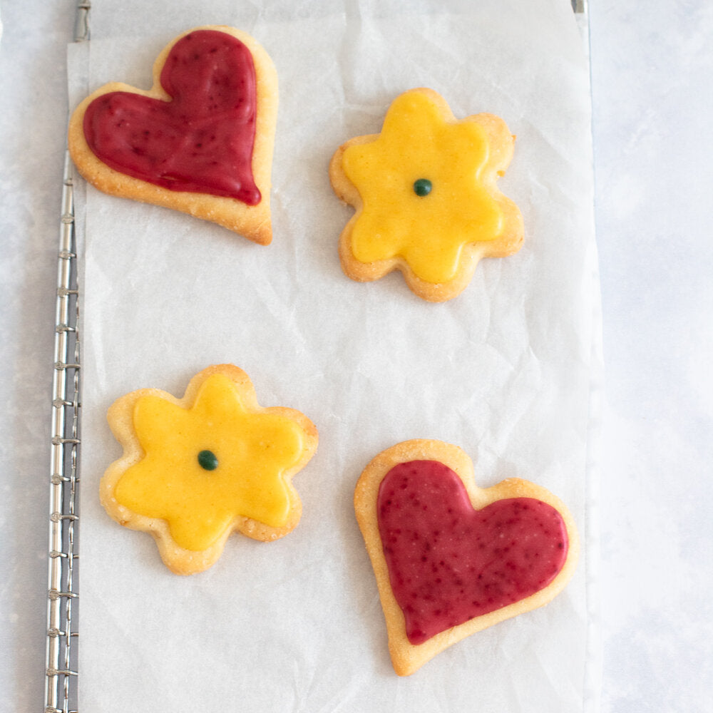 Load image into Gallery viewer, Spring Cookies