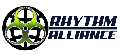 Rhythm Alliance