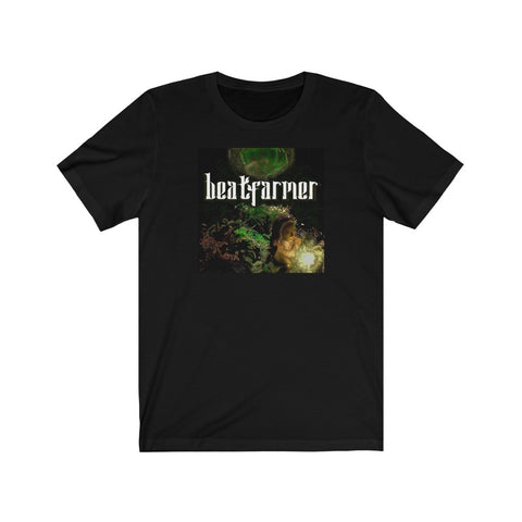 beatfarmer Unisex Jersey Short Sleeve Tee