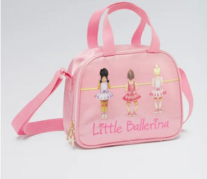 Little Ballerina Bag