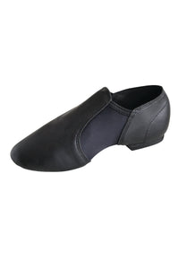 Roch Valley - Jazz Shoe - Split Sole