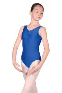 Roch Valley - Sheree Leotard