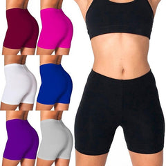 Tummy Control Short
