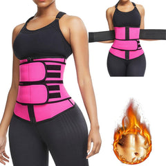 Keep It Tight Waist Trainer