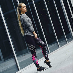 Picture Perfect Leggings