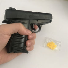 Load image into Gallery viewer, 6mm BB Pistol Plastic Toy Gun Children Toys Gift for Children