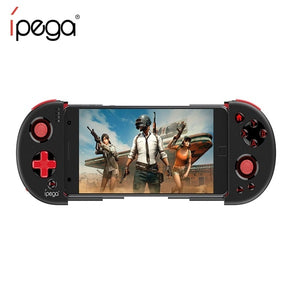 iPEGA 9087 Joystick for Phone Gamepad Android Game Controller PG 9087 Bluetooth Extendable Joystick for Tablet PC Android Tv Box