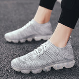 Hot Sale Men Trainers Sport Shoes Running Shoes Gym Shoes Sneakers Casual Shoes