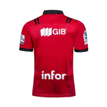Load image into Gallery viewer, 18-19crusader Rugby Jersey