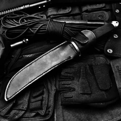 High Hardness Fixed Blade Tactical Knife Outdoor Military Hunting Knife Survival Gear Straight Knives Stainless Steel Combat Katana Camping Tools