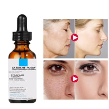 Load image into Gallery viewer, 5ml/10ml/15ml/20ml Effaclar Pore-Refining Serum with Glycolic Acid 100 New High Quality