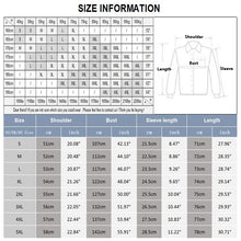 Load image into Gallery viewer, S-XXXXXL Men's Holiday Beach Shirt Short Sleeve Open Shirt Colorful Casual Holiday Tops