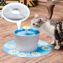 Load image into Gallery viewer, 4/8pcs Filter Activated Carbon Filters Replacement for Fountain Cat Dog Pets Drink Water