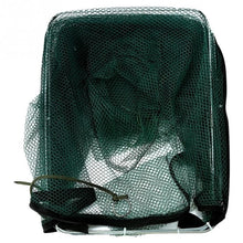 Load image into Gallery viewer, New 6/12 Holes Automatic Fishing Net Shrimp Cage Nylon Foldable Crab Fish Trap Cast