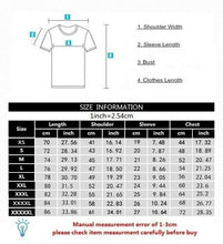 Load image into Gallery viewer, New Fashion Women/Men's 3D Print Michael Jackson MJ Casual T-Shirts