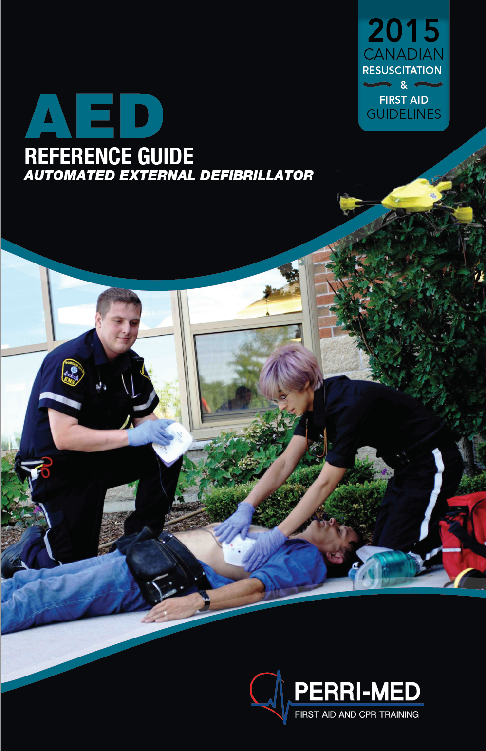 AED Manual