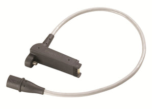 Cable link,FR3 to CPR meter - Replacement Cable