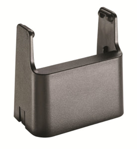 CPRmeter - Cradle for FR3 rigid carry case