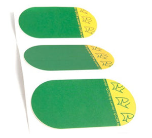 MRx CPR Meter - Patient Adhesive Pads (10)