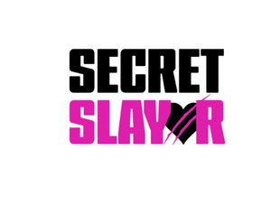 Secret Slayer