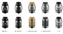 Load image into Gallery viewer, Hellvape Destiny RTA By Alex Vapers MD In Stock