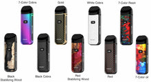 Load image into Gallery viewer, Smok Nord 2 40w Pod System Kit