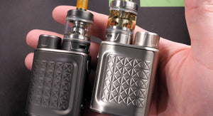 Eleaf iStick Pico 2 75W Kit In Stock