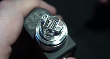 Load image into Gallery viewer, ShenRay Vapor Giant V6S RTA