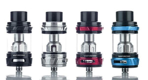 Authentic Vaporesso NRG Tank 5ML In Stock