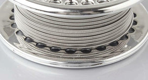 Demon Killer Kanthal A1 Alien Heating Wire for RBA Atomizers(*5M)