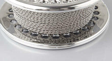 Load image into Gallery viewer, Demon Killer Kanthal A1 Hive Heating Wire for RBA Atomizers