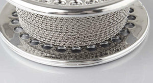 Demon Killer Kanthal A1 Hive Heating Wire for RBA Atomizers