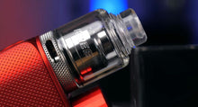 Load image into Gallery viewer, Gas Mods Kree 24 RTA