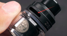 Load image into Gallery viewer, Geekvape Zeus Sub ohm Tank In Stock