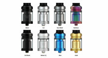 Load image into Gallery viewer, Hellvape Dead Rabbit V2 RTA In Stock