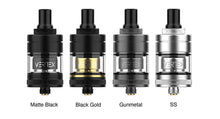 Load image into Gallery viewer, Hellvape Vertex RTA
