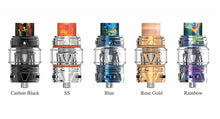Load image into Gallery viewer, Horizon Falcon II Sub Ohm Tank In Stock