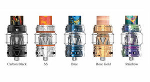 Horizon Falcon II Sub Ohm Tank In Stock