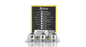 Horizon Falcon King Replacement Mesh Coil(3-Pack) In Stock