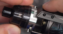 Load image into Gallery viewer, Lost Vape URSA Quest 100w Pod Mod Kit In Stock