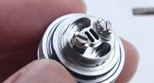 Load image into Gallery viewer, Precisio MTL RTA By BD Vape